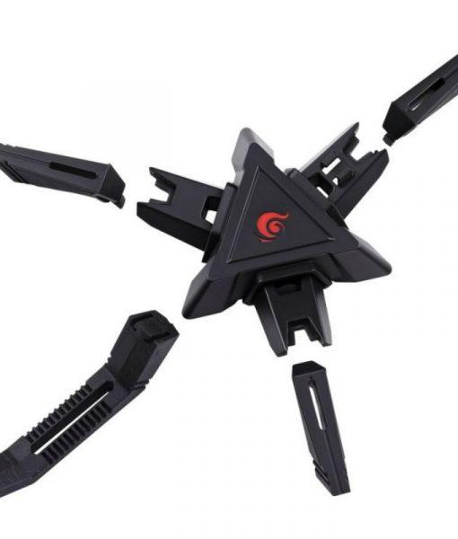CoolerMaster Skorpion Mouse Bungee SGA-2000-BKNX1_4
