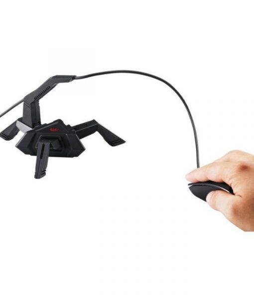 CoolerMaster Skorpion Mouse Bungee SGA-2000-BKNX1_6