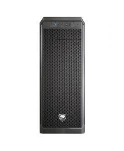 Cougar MX330-X Midi Tower