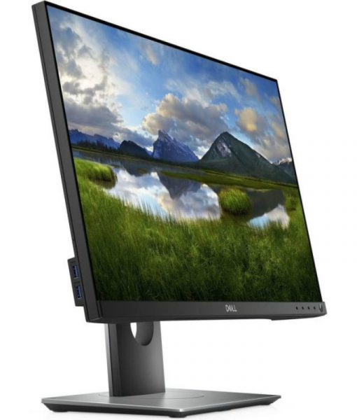 Dell P2418D 24 IPS Monitor_1