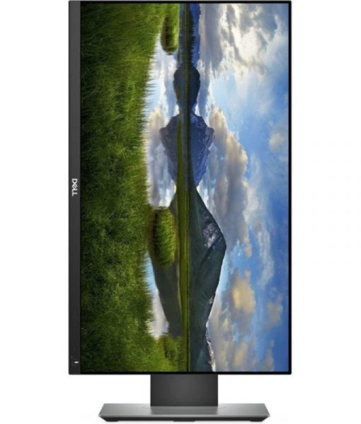 Dell P2418D 24 IPS Monitor_2