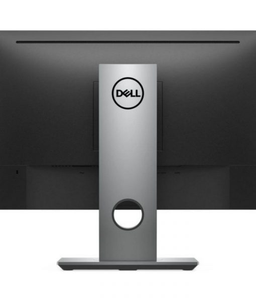 Dell P2418D 24 IPS Monitor_3