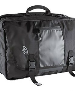 Dell Timbuk2 Breakout Briefcase 17 460-BBGP