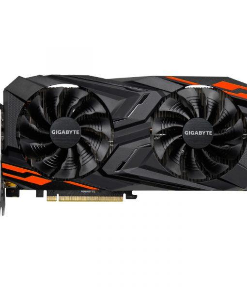 Gigabyte Radeon RX VEGA 56 Gaming OC 8GB HBM2 GV-RXVEGA56GAMING OC-8GD_1