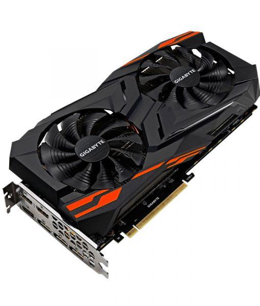 Gigabyte Radeon RX VEGA 56 Gaming OC 8GB HBM2 GV-RXVEGA56GAMING OC-8GD_2