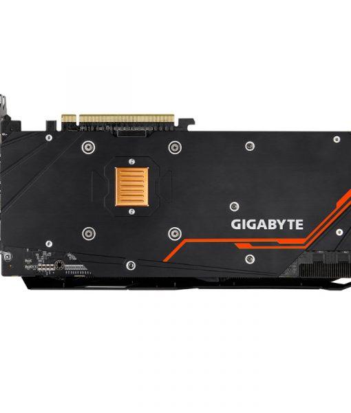 Gigabyte Radeon RX VEGA 56 Gaming OC 8GB HBM2 GV-RXVEGA56GAMING OC-8GD_3