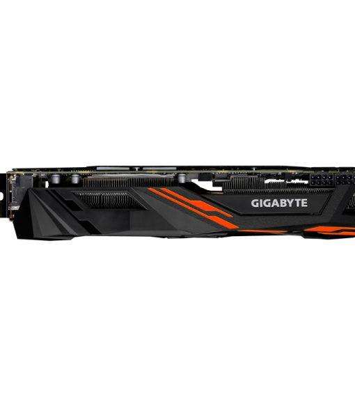 Gigabyte Radeon RX VEGA 56 Gaming OC 8GB HBM2 GV-RXVEGA56GAMING OC-8GD_4