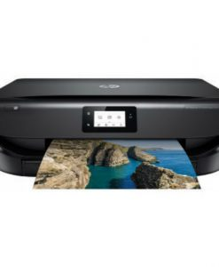 HP DeskJet Ink Advantage 5075 MFP M2U86C