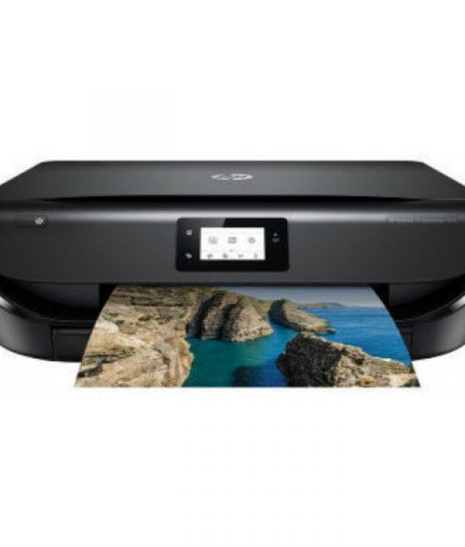 HP DeskJet Ink Advantage 5075 MFP M2U86C