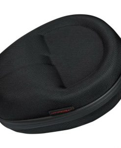 Kingston HyperX Cloud Gaming Headset Carrying Case HXS-HSCC1EM