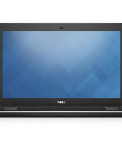 Dell Latitude E7440 Refurbished