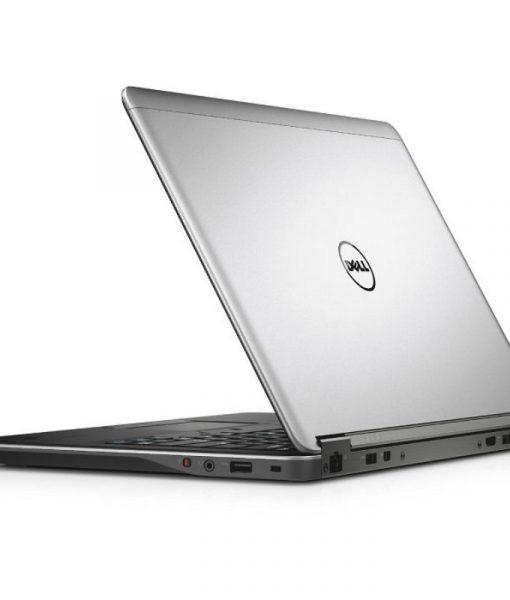 Dell Latitude E7440 Refurbished_1