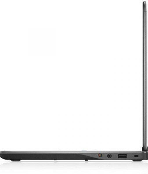 Dell Latitude E7440 Refurbished_3