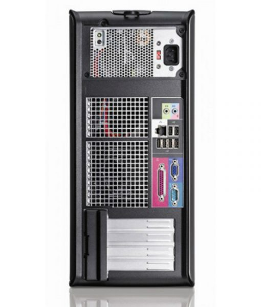 Dell OptiPlex 380 MT Refurbished_1