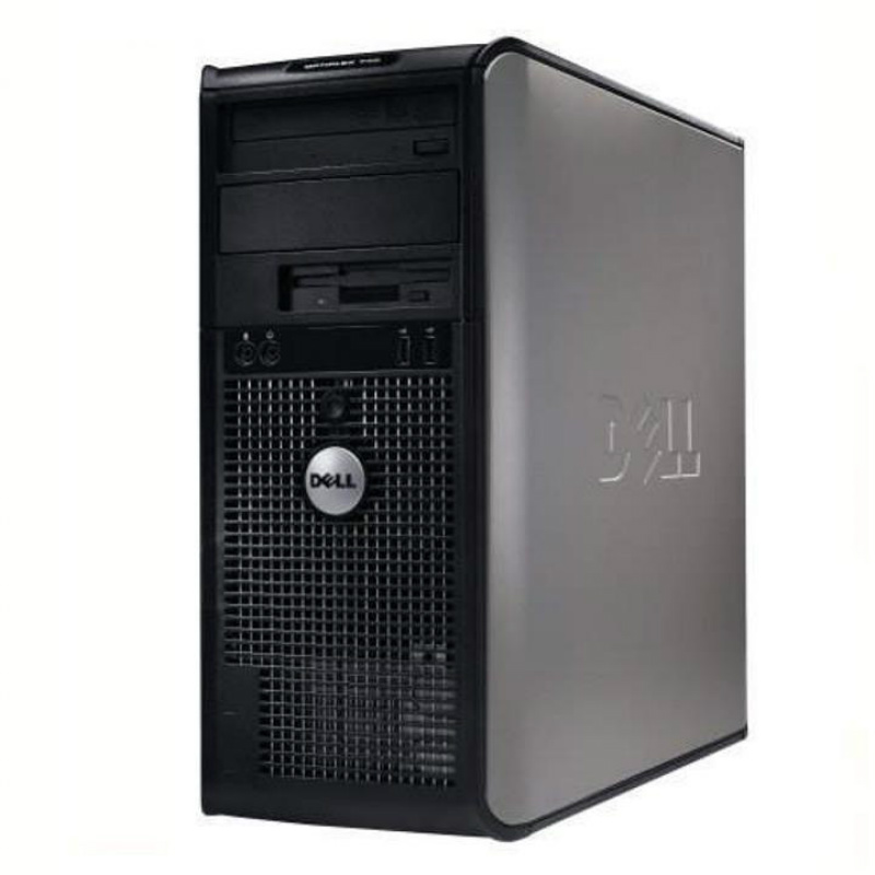 Dell OptiPlex 755 MT Refurbished