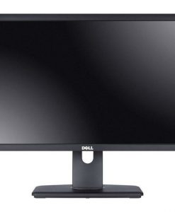 Dell Professional P2213 22 TN Monitor Refurbished