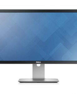 Dell Professional P2214H 21.5 IPS Monitor Refurbished