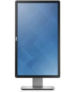 Dell Professional P2214H 21.5 IPS Monitor Refurbished_1
