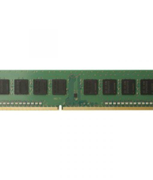 HP 8GB 2133MHz DDR4 T0E51AA