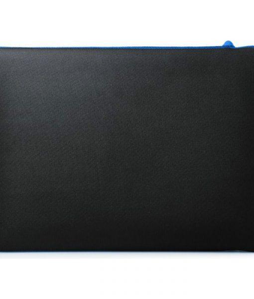 HP Neoprene Sleeve 15.6 BlackBlue V5C31AA_2