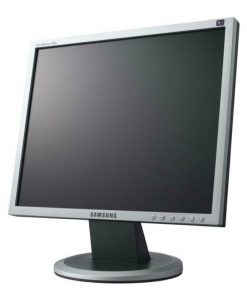 Samsung SyncMaster 740N 17 Monitor Refurbished