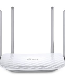 TP-Link AC1200 Wireless Dual Band Router ARCHER C50 v3