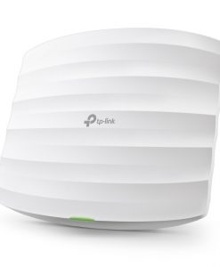 TP-Link AC1350 Wireless MU-MIMO Gigabit Ceiling Mount Access Point EAP225 v3