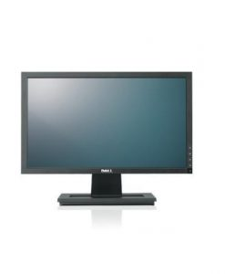 Dell E1910 19 TN Monitor Refurbished