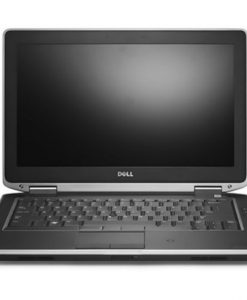 Dell Latitude E6330 Refurbished