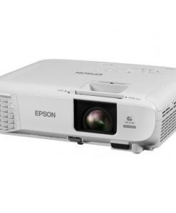 Epson EB-S05 Projector V11H838040