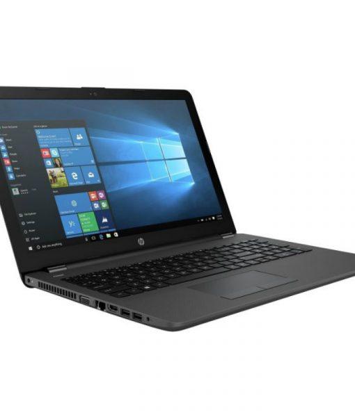 HP 255 G6 Black_1
