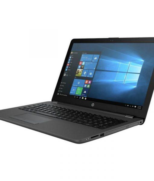 HP 255 G6 Black_2