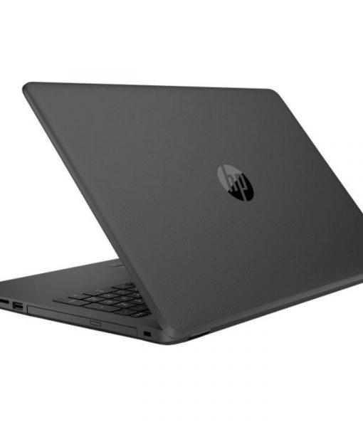 HP 255 G6 Black_3
