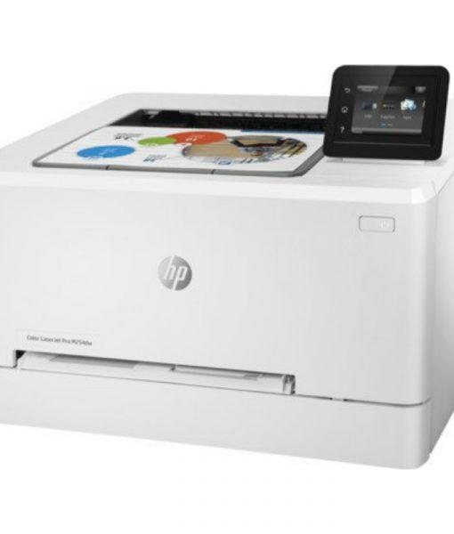 HP Color LaserJet Pro M254dw T6B60A_1