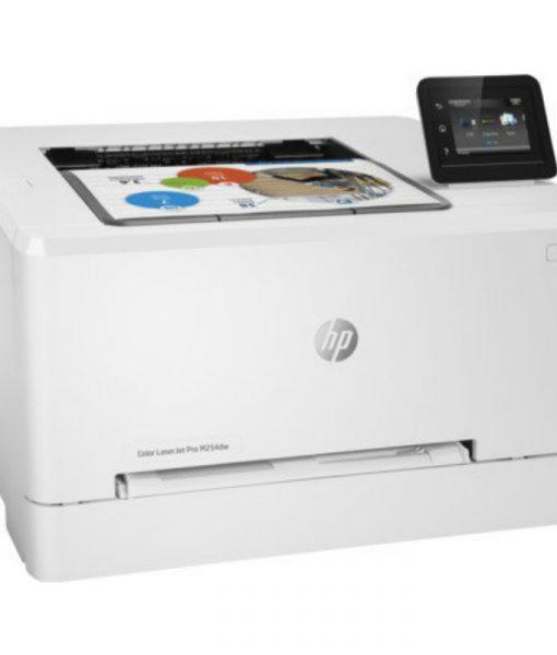 HP Color LaserJet Pro M254dw T6B60A_2