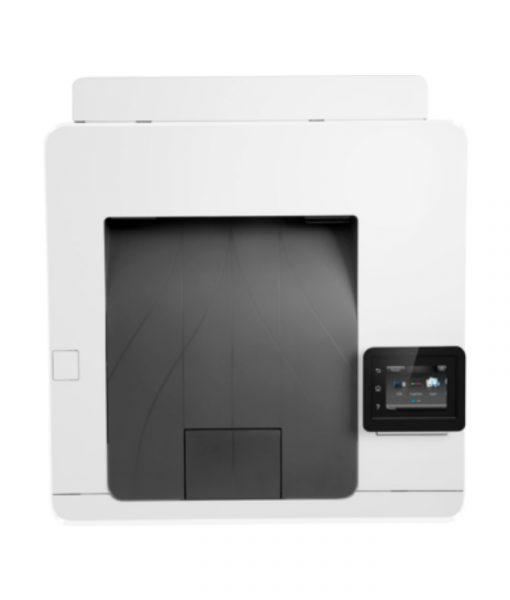HP Color LaserJet Pro M254dw T6B60A_3