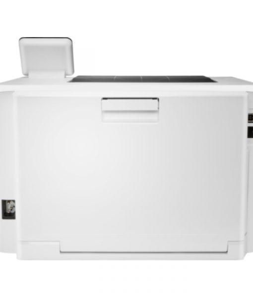 HP Color LaserJet Pro M254dw T6B60A_4