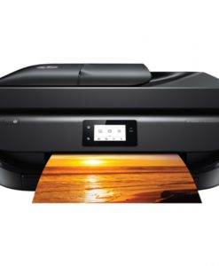 HP DeskJet Ink Advantage 5275 MFP M2U76C