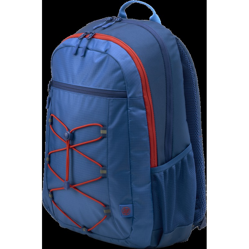 7e866acc1f HP Active Backpack 15.6