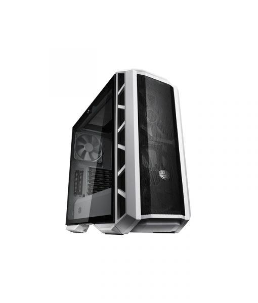 CoolerMaster MasterCase H500P Mesh White MCM-H500P-WGNN-S00_1