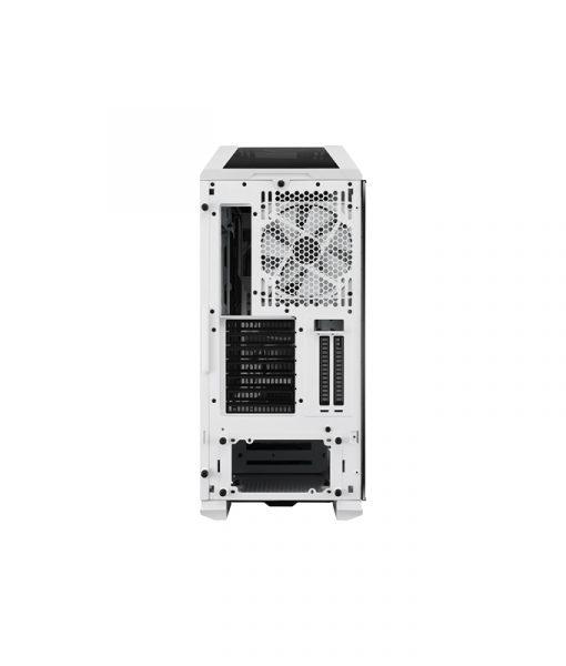 CoolerMaster MasterCase H500P Mesh White MCM-H500P-WGNN-S00_10