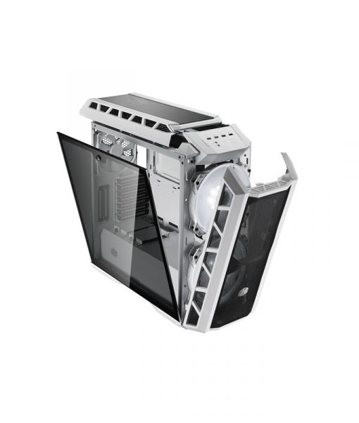 CoolerMaster MasterCase H500P Mesh White MCM-H500P-WGNN-S00_11