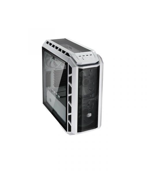 CoolerMaster MasterCase H500P Mesh White MCM-H500P-WGNN-S00_2