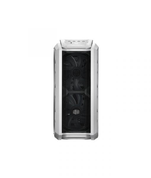 CoolerMaster MasterCase H500P Mesh White MCM-H500P-WGNN-S00_3