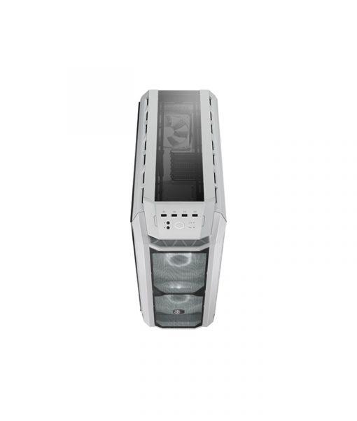 CoolerMaster MasterCase H500P Mesh White MCM-H500P-WGNN-S00_5