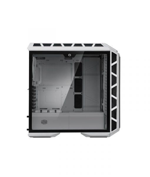 CoolerMaster MasterCase H500P Mesh White MCM-H500P-WGNN-S00_6
