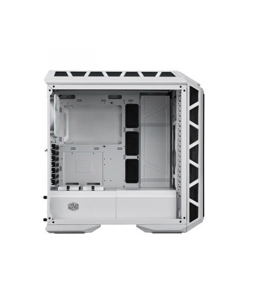 CoolerMaster MasterCase H500P Mesh White MCM-H500P-WGNN-S00_7