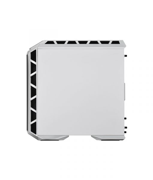 CoolerMaster MasterCase H500P Mesh White MCM-H500P-WGNN-S00_8