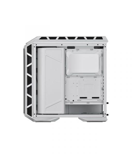 CoolerMaster MasterCase H500P Mesh White MCM-H500P-WGNN-S00_9