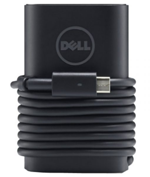 Dell 45W Type-C Adapter European 492-BBUS